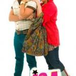 Linda e Rey