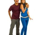 Cristina e Alex